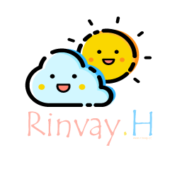 storage.rinvay.co