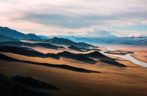 prairie-679016_1920.jpg